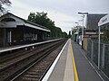 Isleworth station look west.JPG