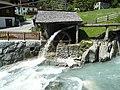 Islitzer Mühle.jpg