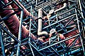 Isogo Thermal Power Plant - panoramio.jpg