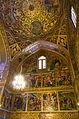 Ispahan Vank Cathedral 02.jpg