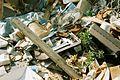 Israel 3 002.Trash.jpg