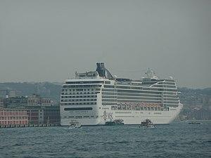 Istanbul 1470791 Nevit.jpg