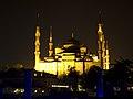 Istanbul PB096724raw (4120104038).jpg