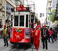 Istanbulnostalgictrammsu.jpg