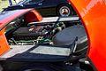 Italian Concours Maserati Bora Engine (15004258932) (2).jpg