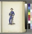 Italy, San Marino, 1870-1900 (NYPL b14896507-1512104).tiff