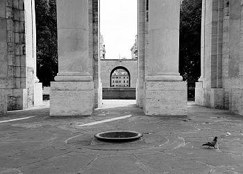 Italy Genova Arco di Trionfo Detail 02.jpg