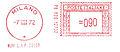 Italy stamp type CC3.jpg