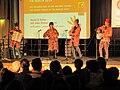 Itb2010 kazakhstan musicians.jpg