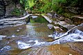 Ithaca, NY, USA - panoramio (1).jpg