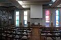 Ittigen ref. Kirche (1).jpg