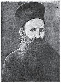 Ivan Antonov.JPG