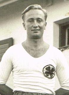 Ivan Mokanov Bulgarian footballer and manager