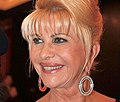 Ivana Trump cropped retouched (cropped1).jpg