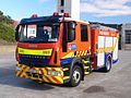 Iveco Type 1 Appliance for Kaitaia - Flickr - 111 Emergency (6).jpg
