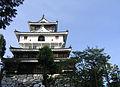 Iwakuni castle 1.jpg