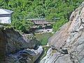 Izgled ot varha na vodopada karlovo.JPG