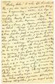 Józef Piłsudski - List do Jędrzejowskiego - 701-001-160-013.pdf