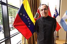 J.J. RENDON EN PERÚ.JPG