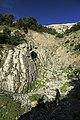 J26 660 Rinne im Aufstiegsweg.jpg