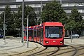 J30 008 Stefan-Heym-Platz, ET 416.jpg