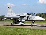 JAS 39 Gripen (15040361238).jpg