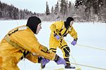 JBER Fire Department conducts cold water and ice-rescue training 151220-F-YH552-021.jpg