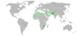 JF-17 User countries.png