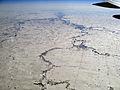JFK-SFO Feb 2008 - Flickr - PhillipC (1).jpg