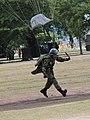 JGSDF 自由降下傘 20130623-02.JPG