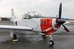 JMSDF T-5 ashiya 20121124 123034.jpg
