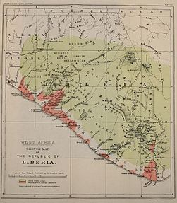JOHNSTON(1907) Sketch Map of the Republik of Liberia.jpg