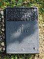 JOS KLEJDYSZ JNF. K. U. K. LDST. JNF. BATL. 105. 3. KOMP. +24.JULI.1915.JPG