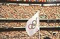 JO Atlanta 1996 - Drapeau.jpg