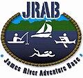 JRAB-logo.JPG