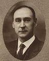 J Davis Reed 1916.jpg