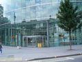 J Sainsbury HQ 4.jpg