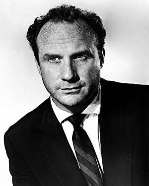 Warden, Jack (1920-2006)