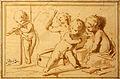 Jacob de Wit - Vier naakte kinderen (Allegorie van de muziek).jpg