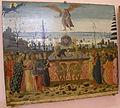 Jacopo del sellaio, trionfo del tempo1480-85.JPG