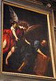 Jacopo vignali, liberazione di s. pietro, 1642 ca. 01.JPG