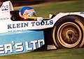 Jacques-villeneuve CART-mid-ohio-1995 689.jpg