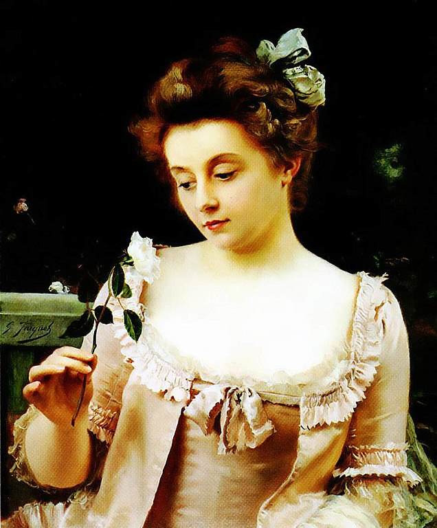 Gustave Jean Jacquet – Wikipedia