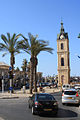 Jaffa (5727628538).jpg