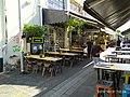 Jaffa Amiad Market 20.jpg