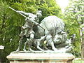 Jagdstatue, Tiergarten - geo.hlipp.de - 2571.jpg