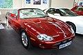 Jaguar XK8 (2236202351).jpg