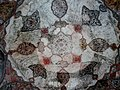 Jahangir's Tomb JT 5.jpg