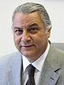 Jaime Naranjo Ortiz.jpg