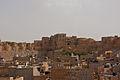 Jaisalmer fort41.jpg